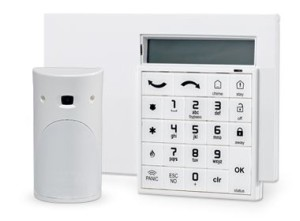 Ideal for upgrade and standalone installations